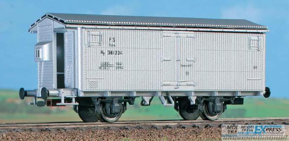 ACME 40071