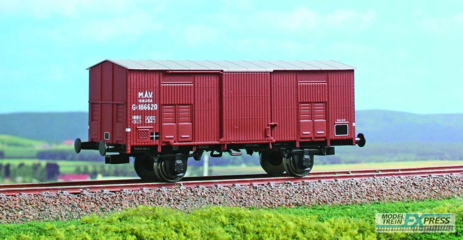ACME 40095