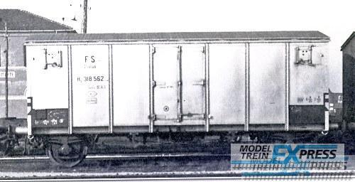 ACME 40101