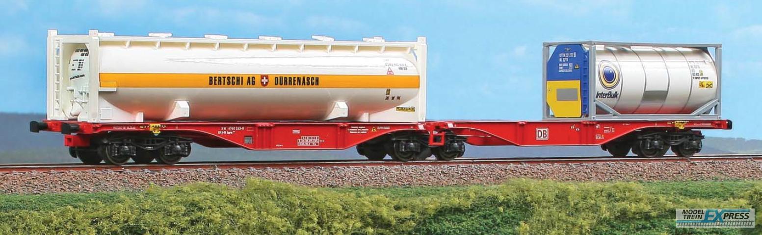 ACME 40352