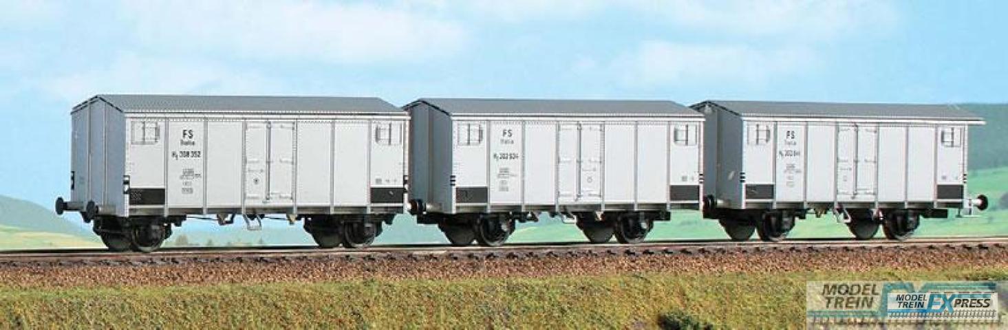 ACME 45021