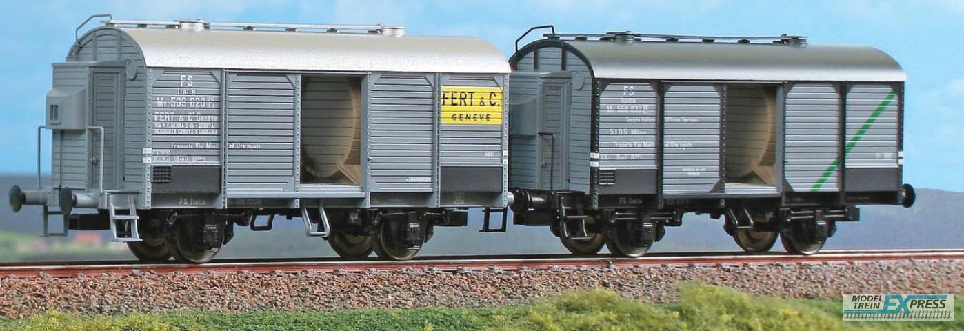 ACME 45056