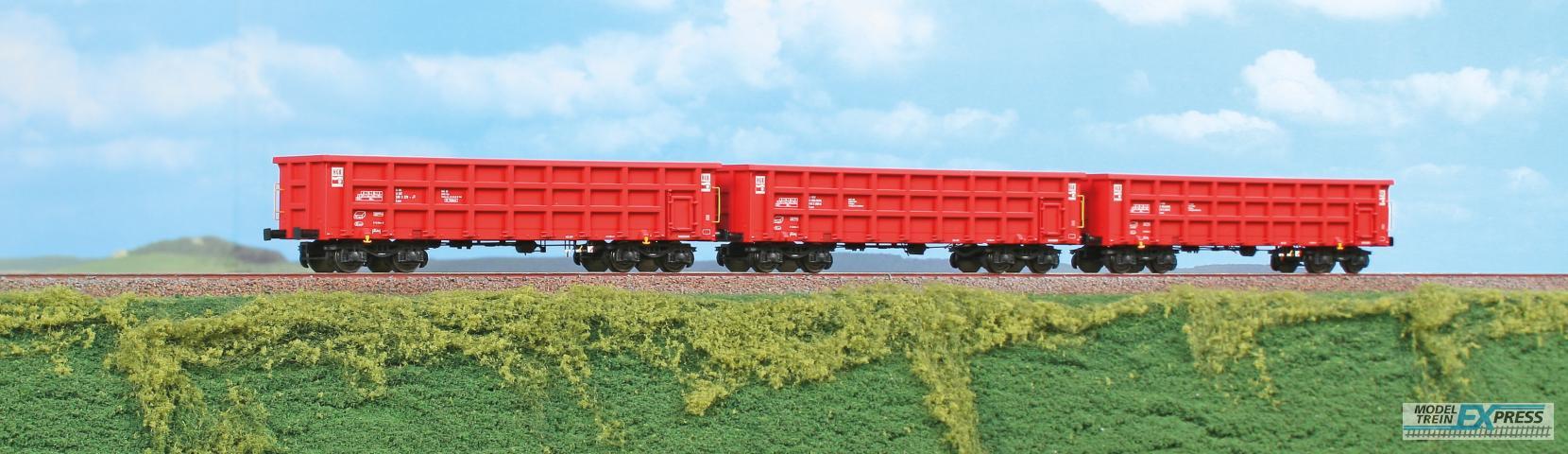 ACME 45063