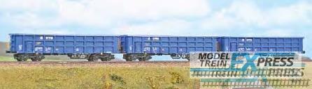 ACME 45064