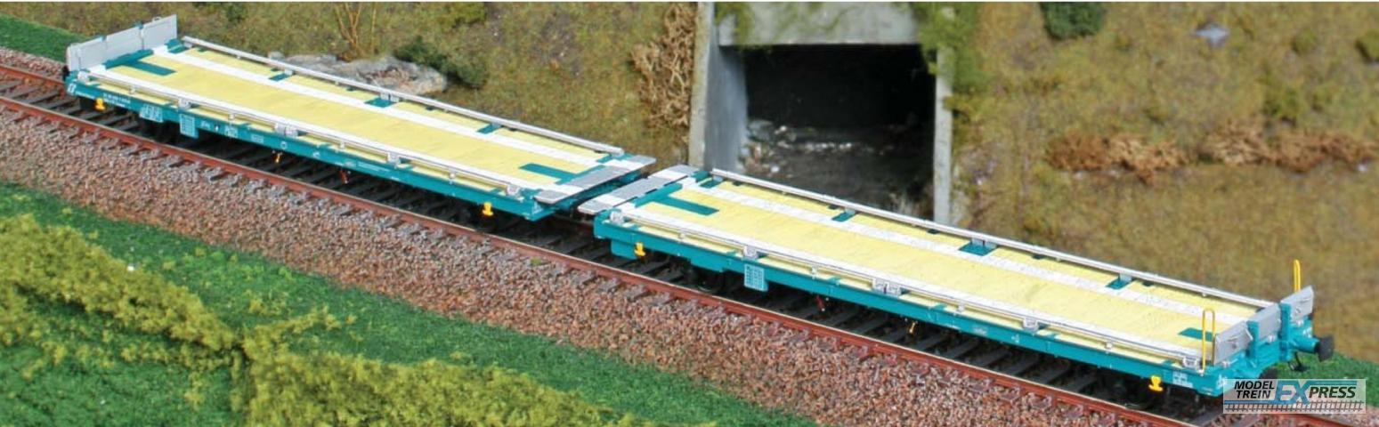 ACME 45087