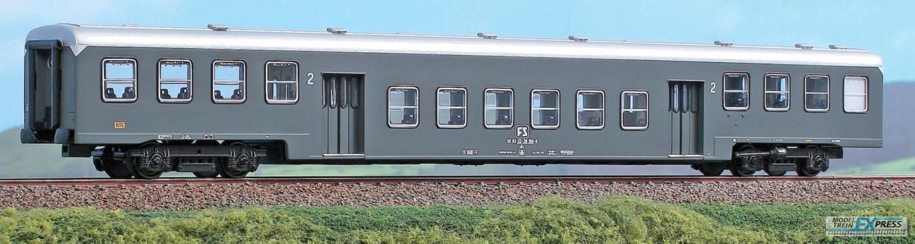 ACME 50092