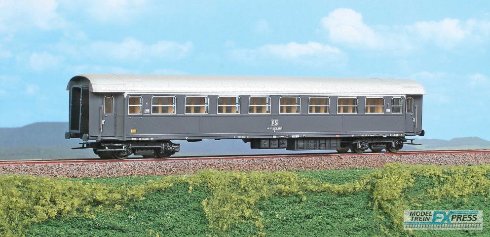ACME 50153