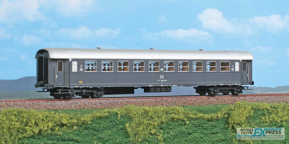 ACME 50162