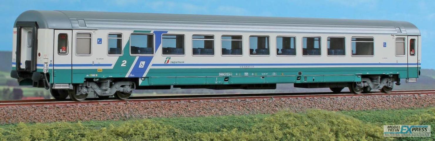 ACME 50302