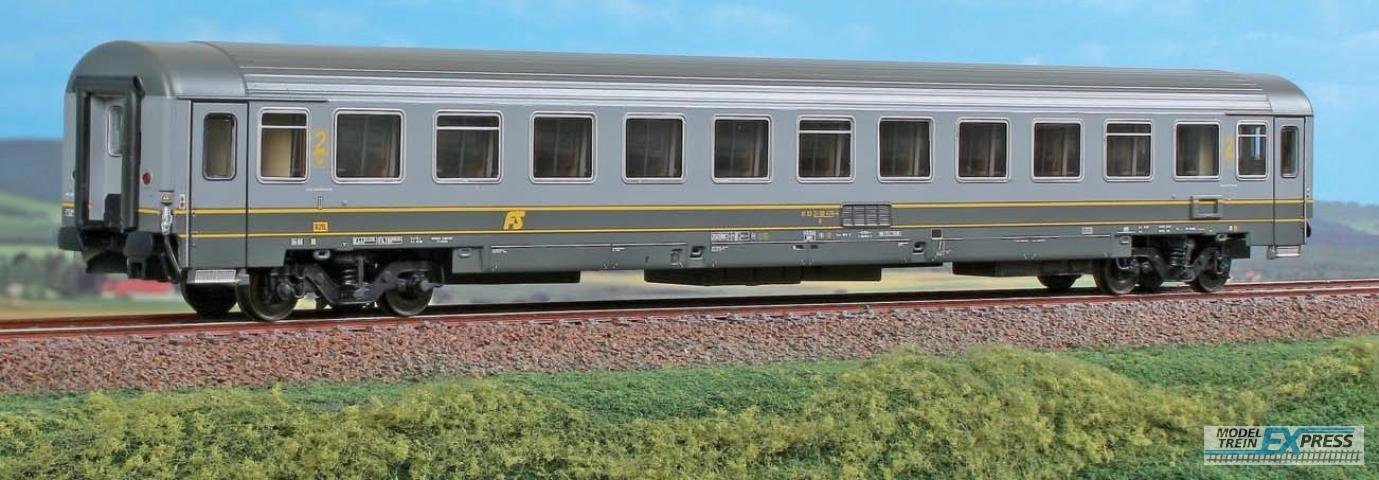 ACME 50325