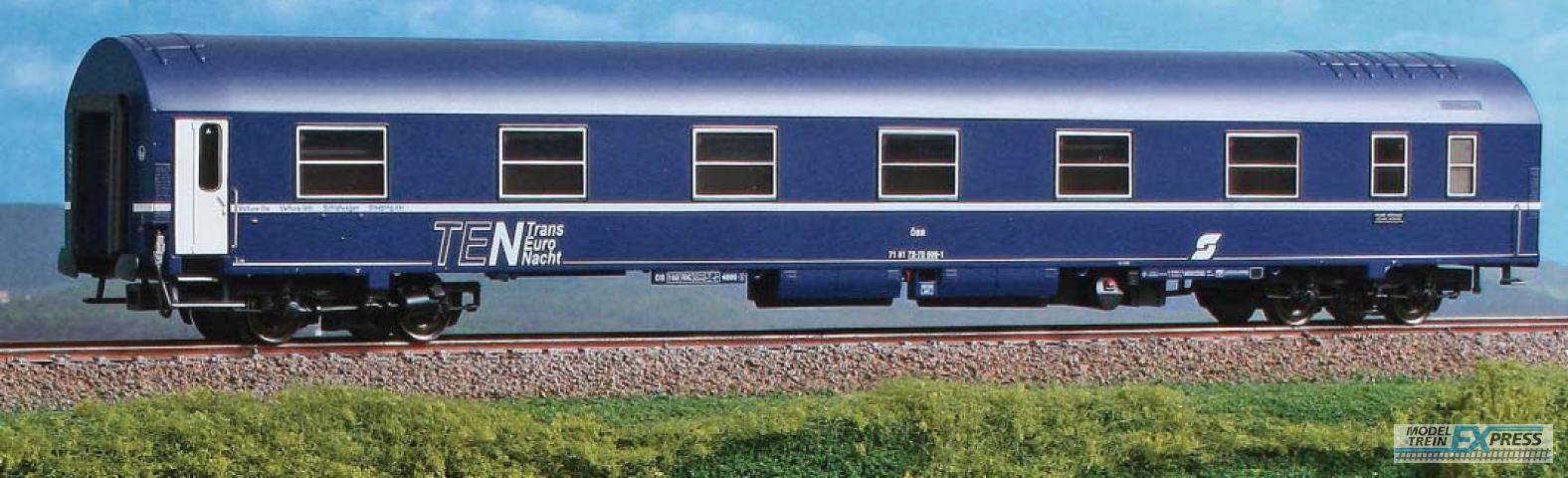 ACME 50621