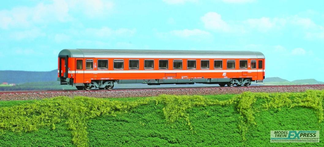 ACME 50644
