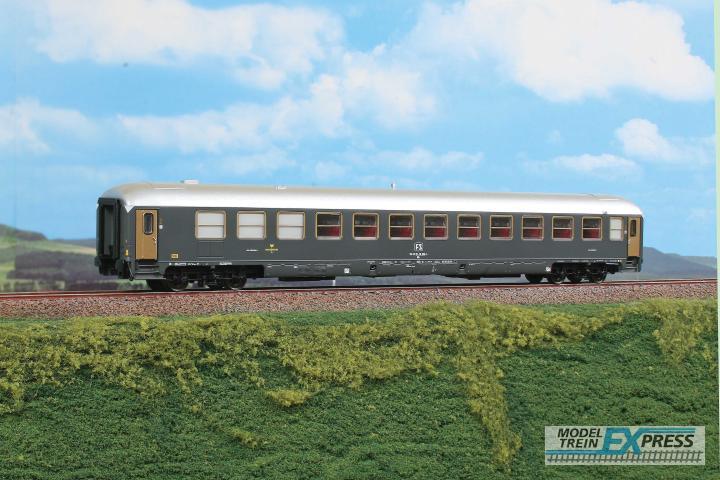 ACME 50702