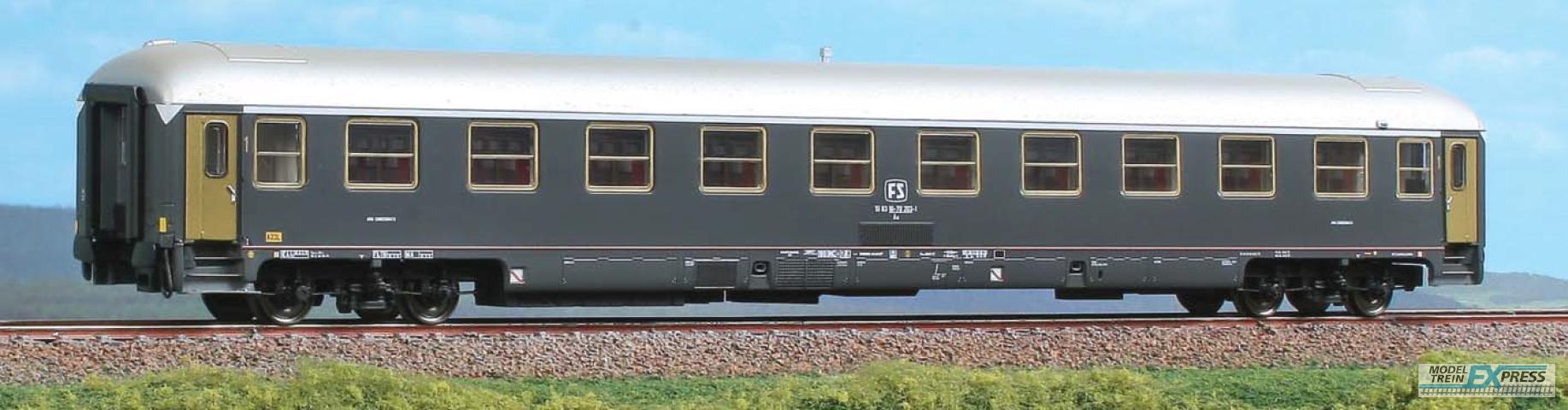 ACME 50712