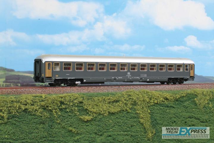 ACME 50720