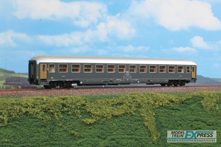 ACME 50721
