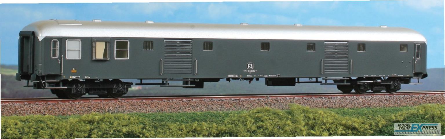 ACME 50736