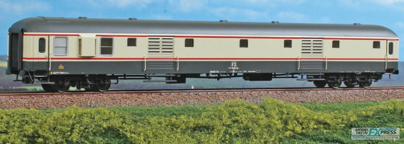 ACME 50738