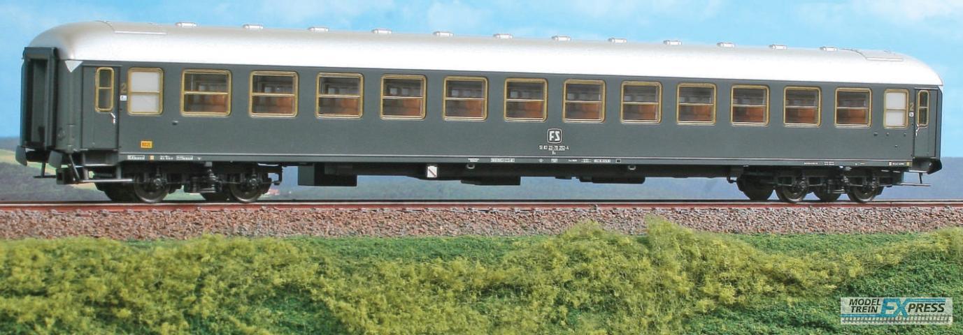ACME 50761