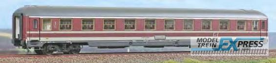 ACME 50771