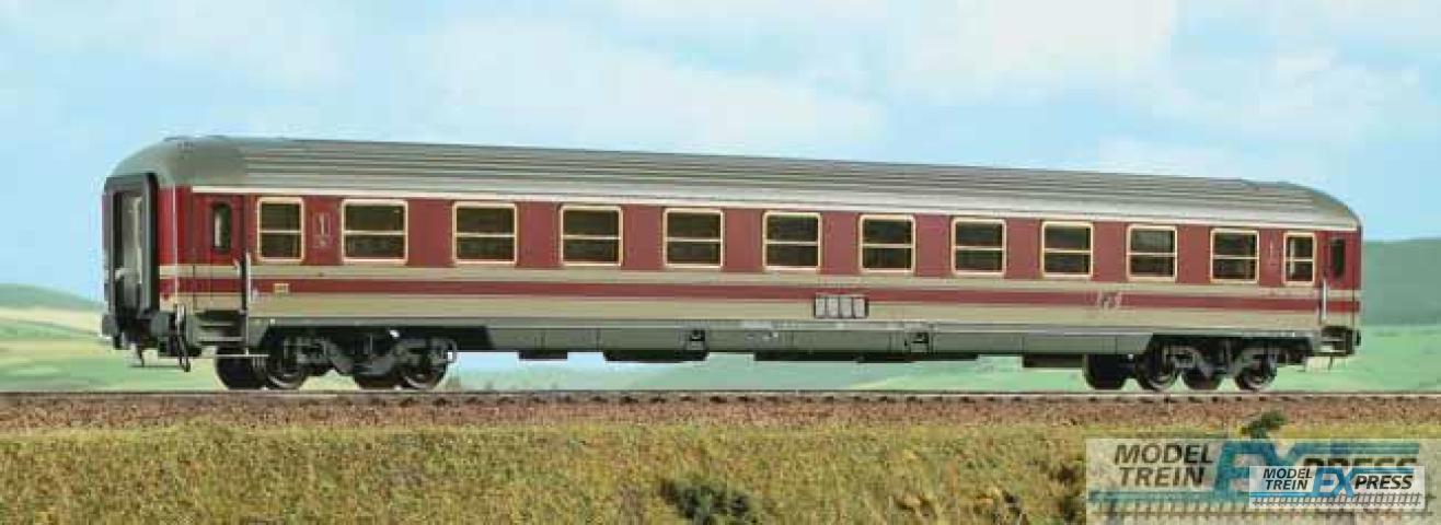 ACME 50772