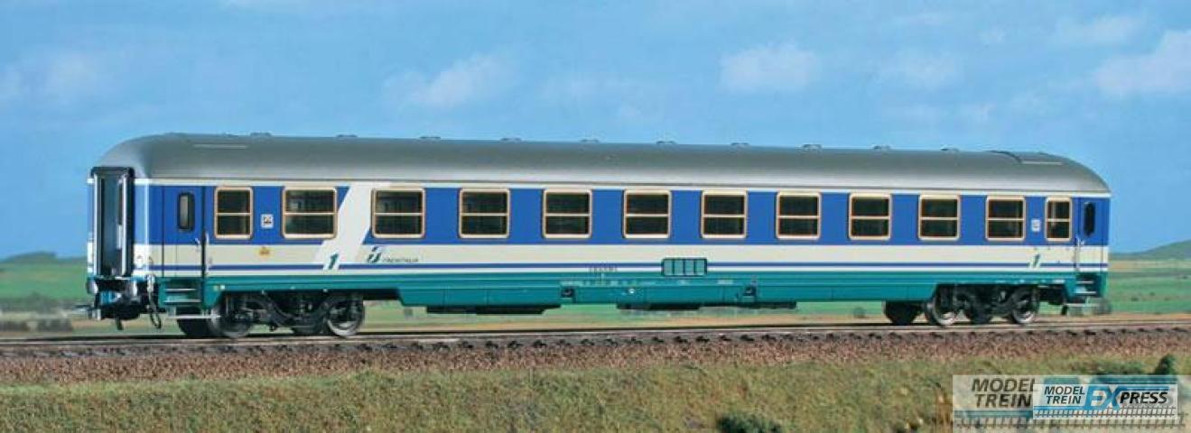ACME 50774
