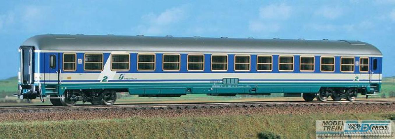 ACME 50786
