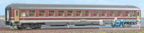ACME 50787