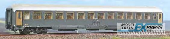 ACME 50788