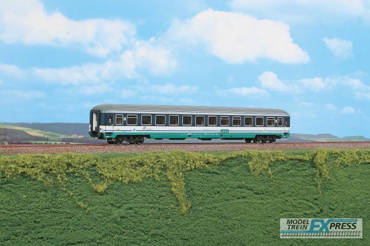 ACME 50794