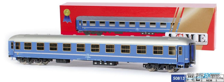 ACME 50813