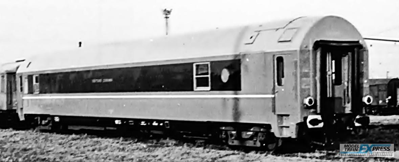 ACME 50856