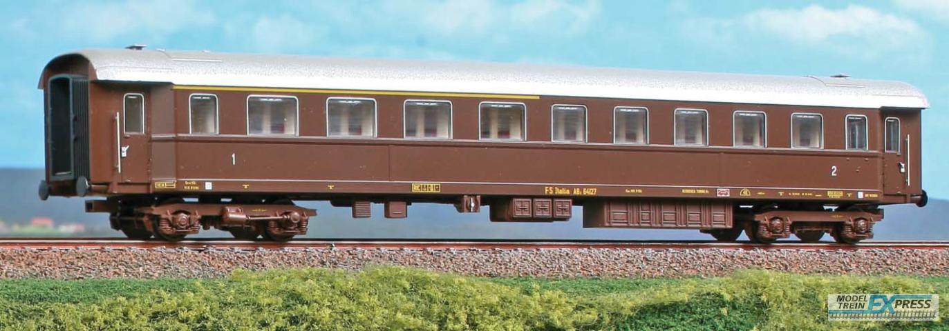 ACME 50861
