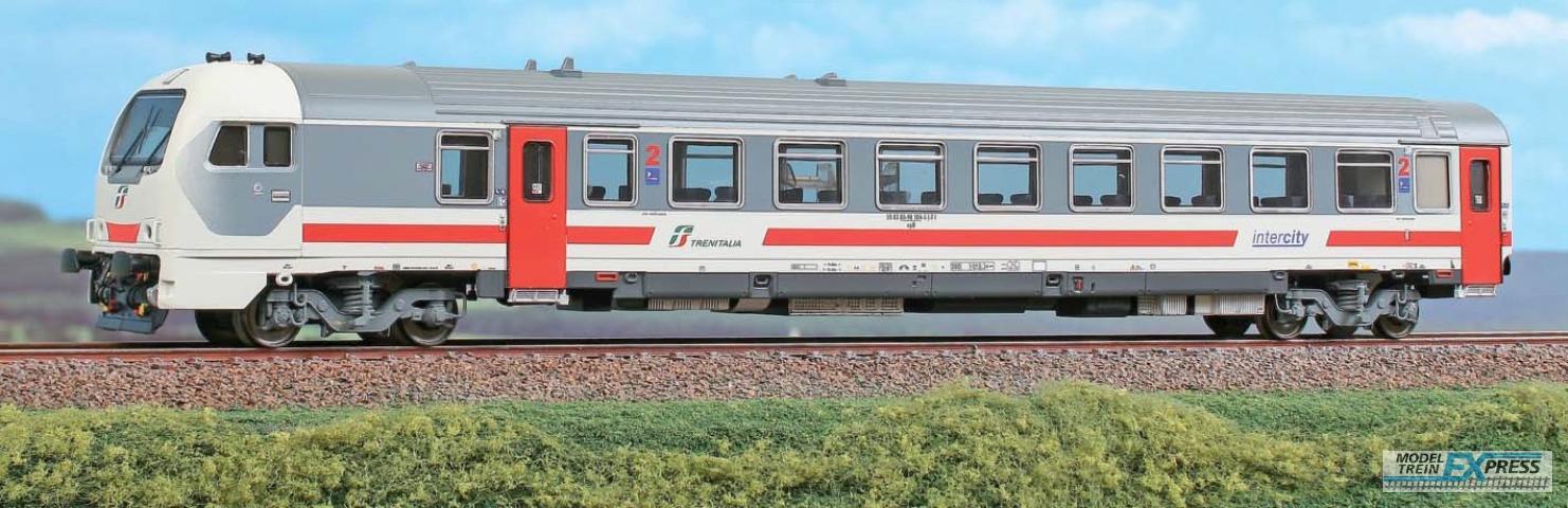 ACME 50890