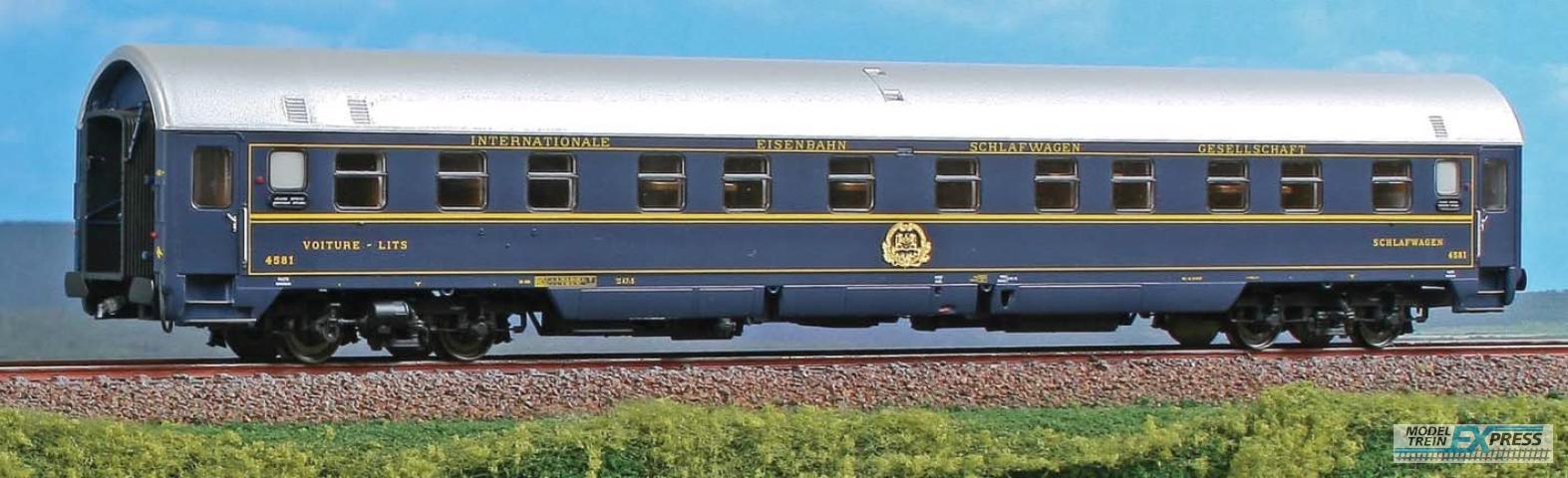ACME 51002
