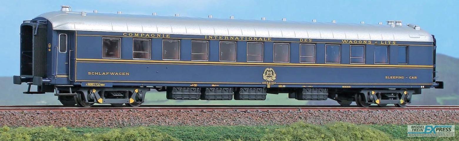 ACME 51020