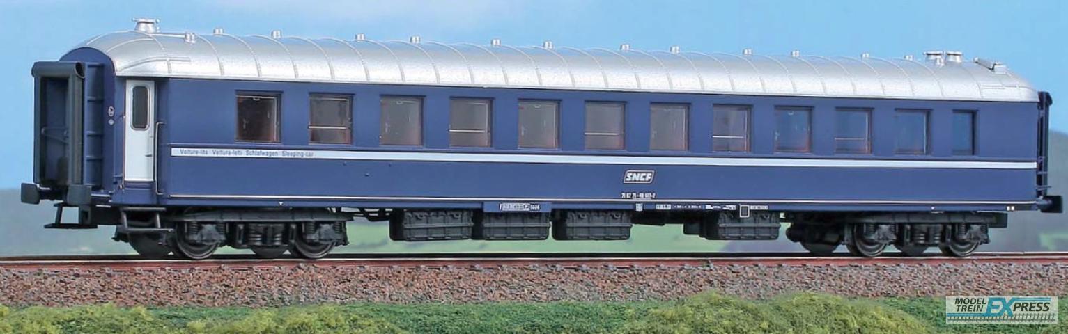 ACME 51031