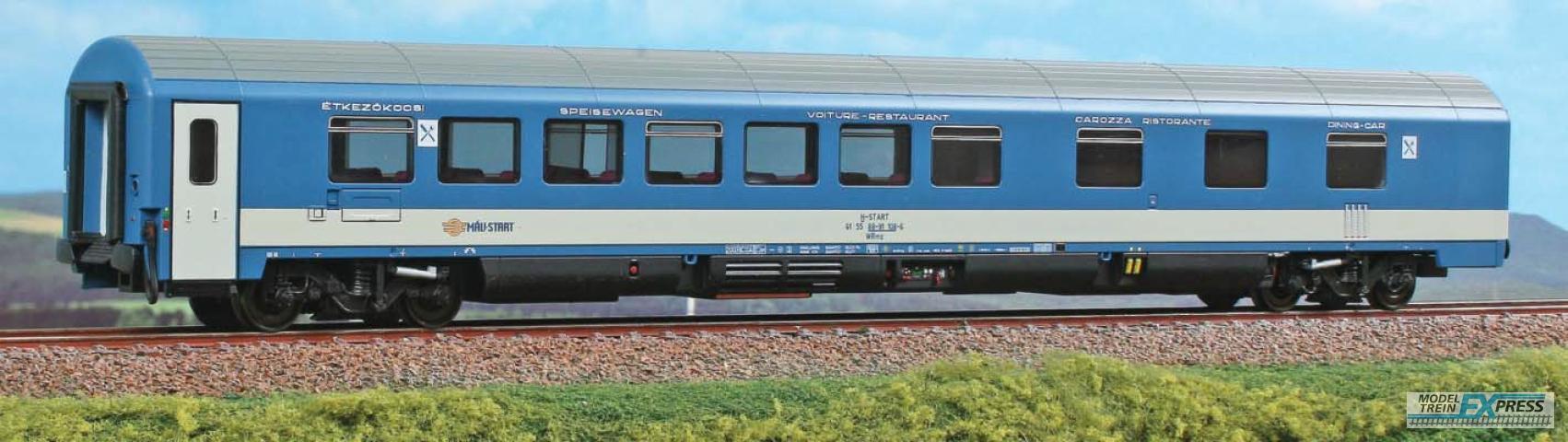 ACME 52042