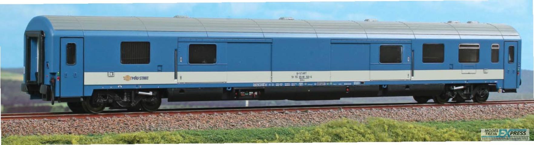 ACME 52053