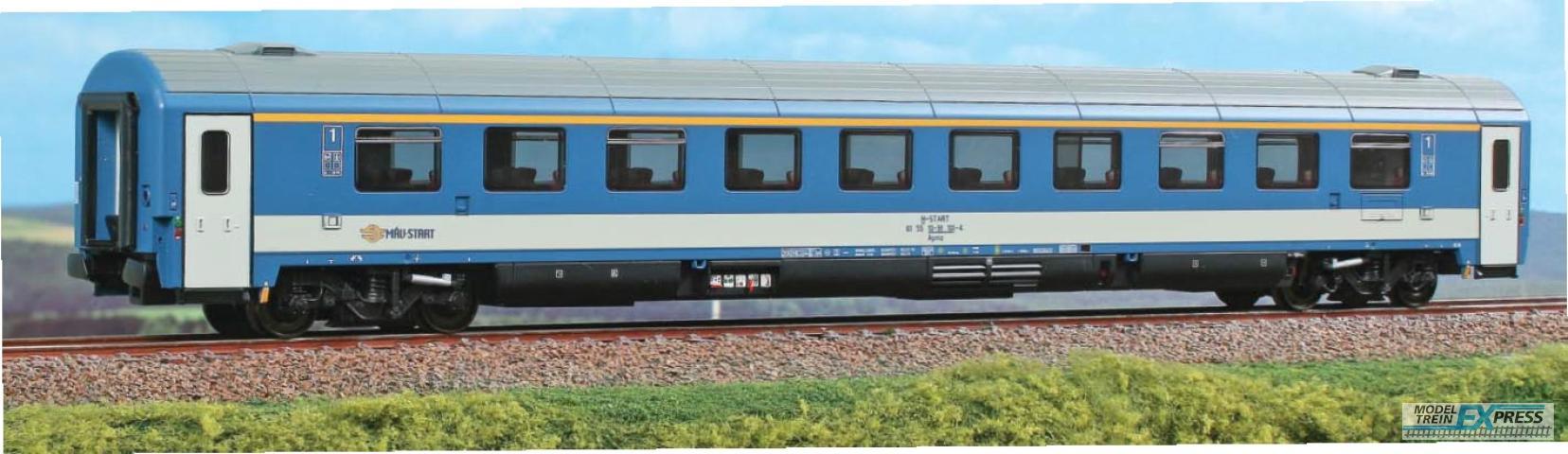 ACME 52062