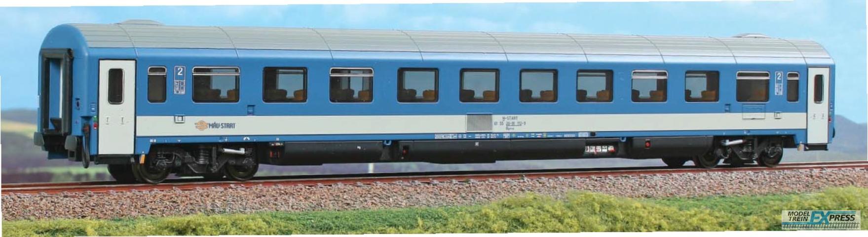ACME 52072