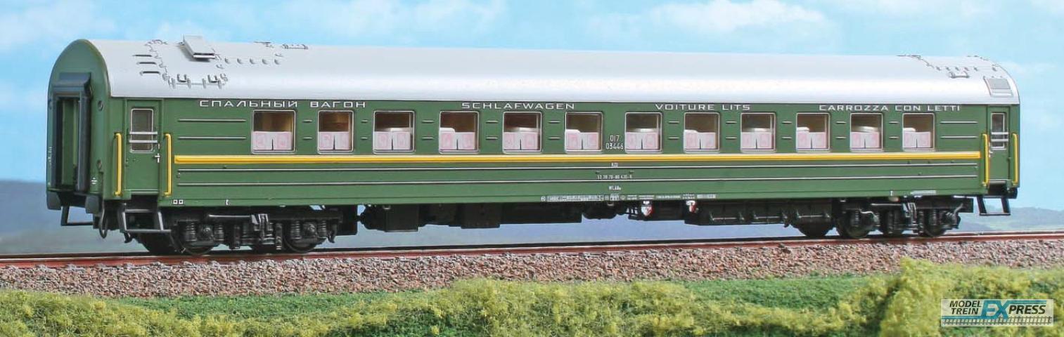 ACME 52102