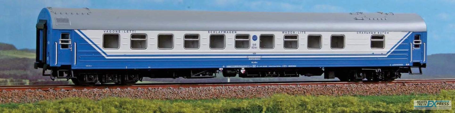 ACME 52104
