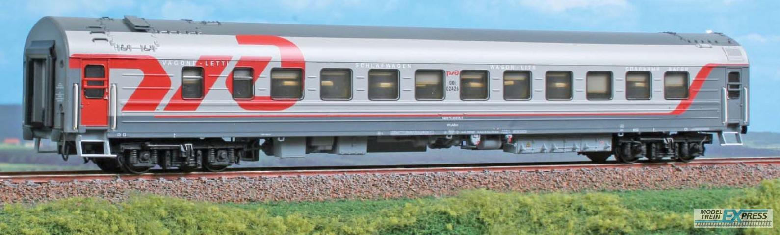 ACME 52108