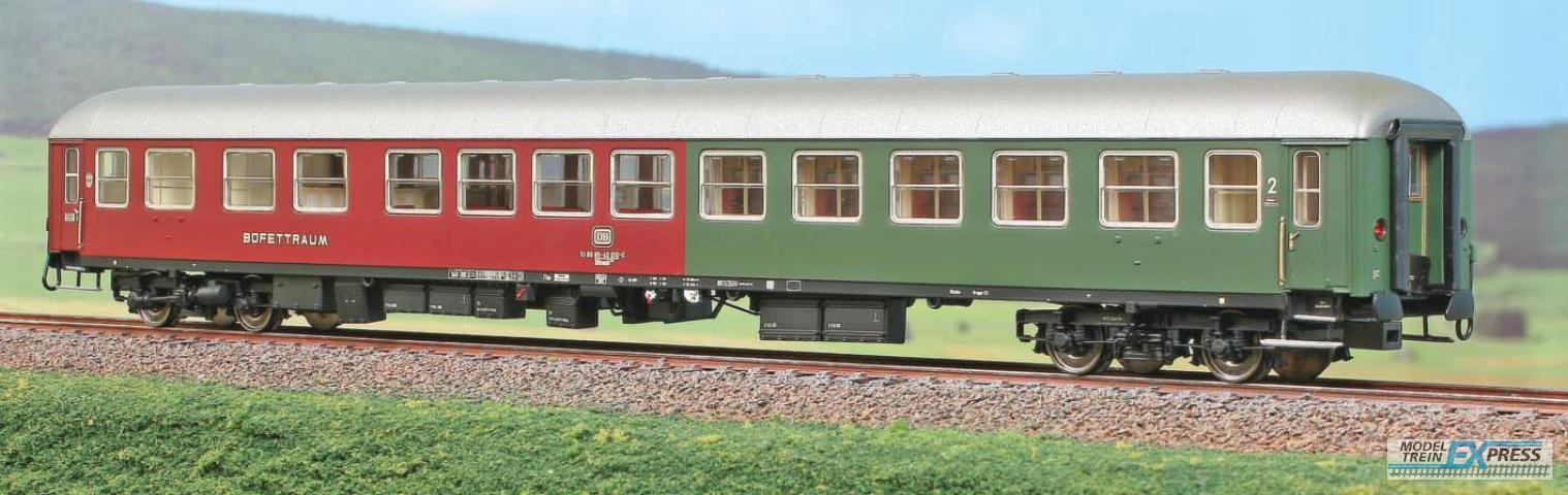 ACME 52252