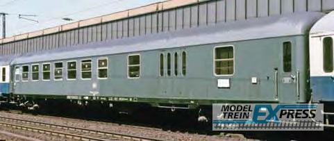 ACME 52260
