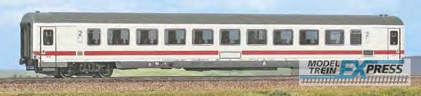 ACME 52315