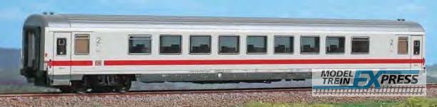 ACME 52341