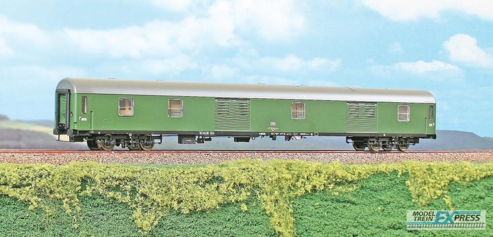 ACME 52350