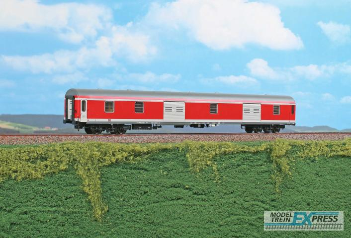 ACME 52355